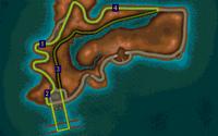 C1 Map 15