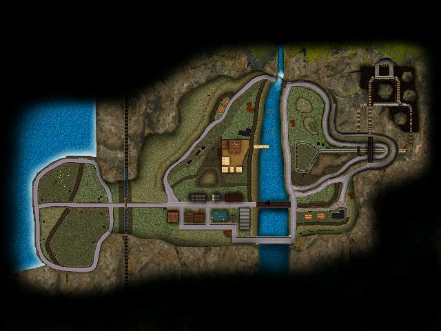 File:C2 Map 12.png