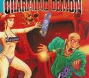 Charming Demon