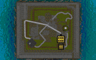 File:Map-CSP-trv.png