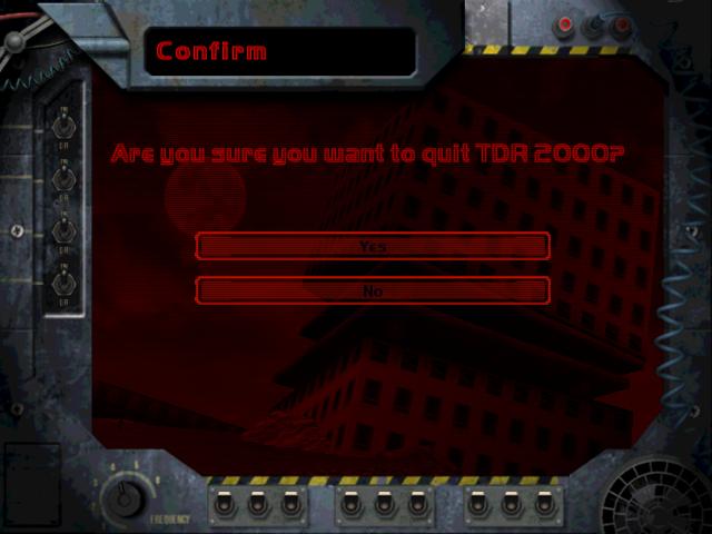 File:C3 quit.png