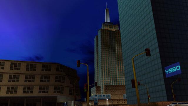 File:Env-C3-HiRise-Tower2.jpg