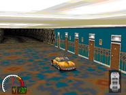 Env-CSP-Mayan-Modernrooms