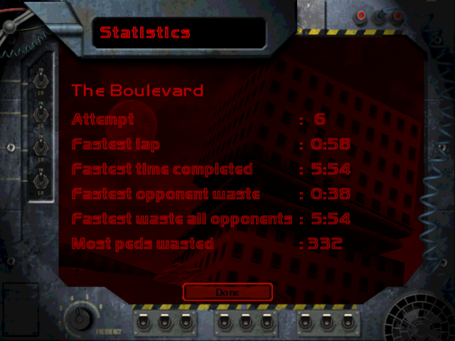 File:C3 stats.png