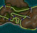 Coastal Carnage