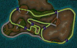 File:C1 Map 2.png