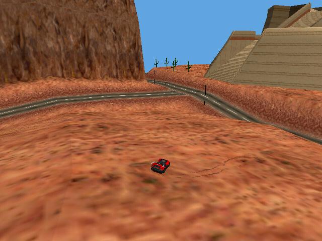 File:C2 El Morte Desert.png