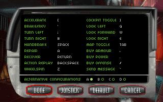 File:C1 controls menu.png