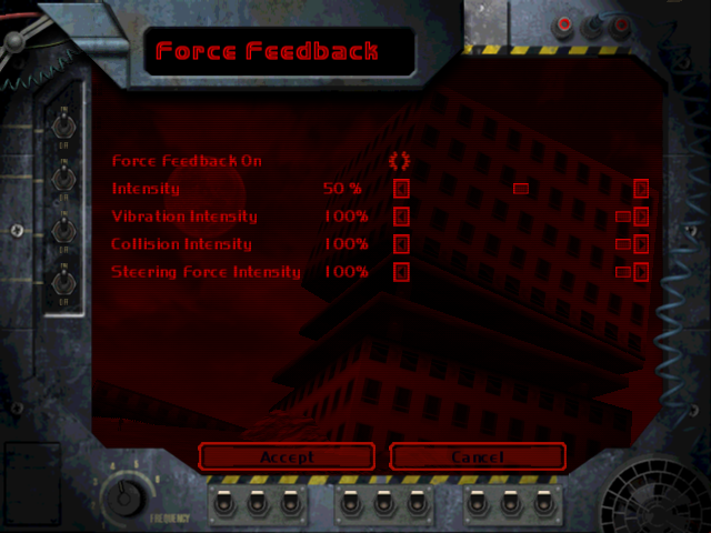 File:C3 force feedback.png