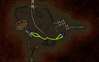 C1 Map 5