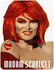 Mug-Scarlett-C1-big