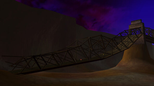 File:Env-C3-Bridge-Onramp.jpg