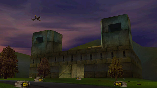 File:Env-C3-Military-Arena.jpg