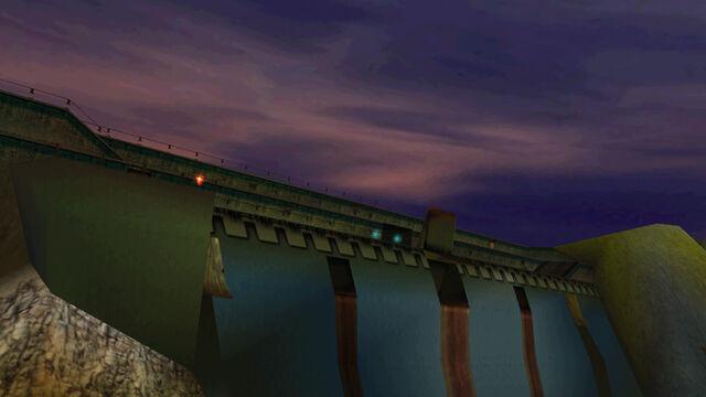 File:Env-C3-Military-Dam.jpg