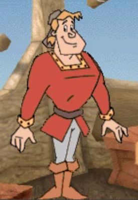 File:Leif Eriksson.png