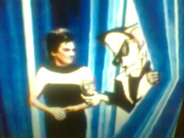 File:DT stealing the Tony Awards.jpg