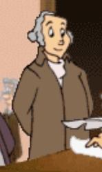 File:John Adams.png