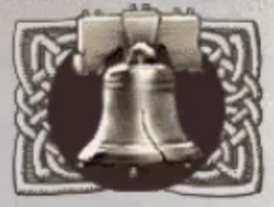 Case 14 Colonial America 1776
