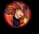 Carmen Sandiego Wiki