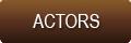 File:Actors-button.jpg