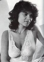 Adrienne Barbeau 5