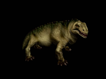 File:Carnivores Moschops.png
