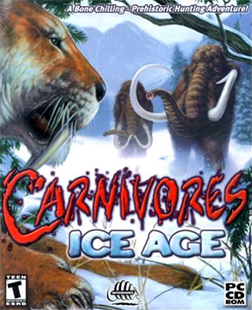 File:Canivores Ice Age.png