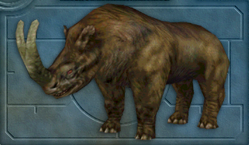 File:Carnivores Ice Age Brontotherium.png