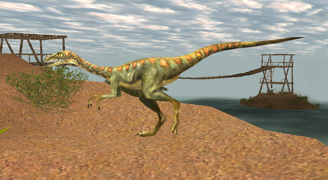 File:Troodon2.PNG