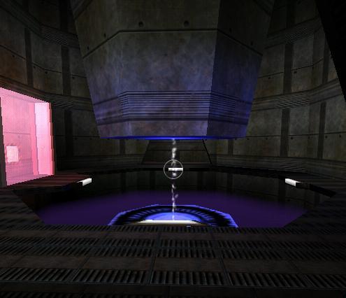 File:Reactor room.JPG