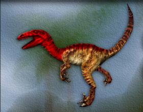 File:Carnivores Velociraptor target zone.png