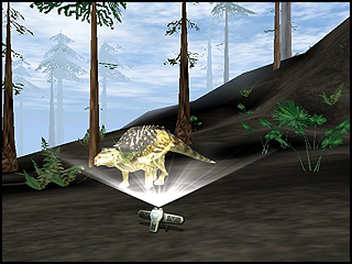 File:Primal prey google image pg 4.jpg