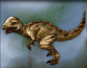 File:Carnivores Pachycephalosaurus.png