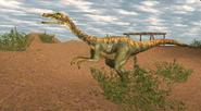 Troodon3