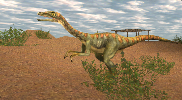 File:Troodon3.PNG
