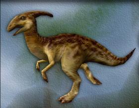 File:Carnivores Parasaurolophus.png