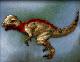 File:Carnivores Pachycephalosaurus target zone.png