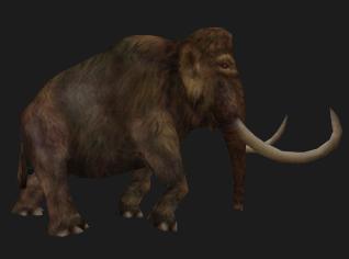 File:Animal mammoth.jpg