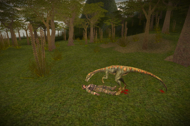 File:Troodon5.PNG