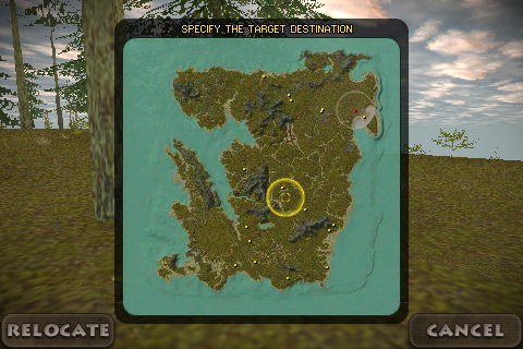 File:Relocate.png