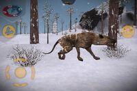Hyenadon