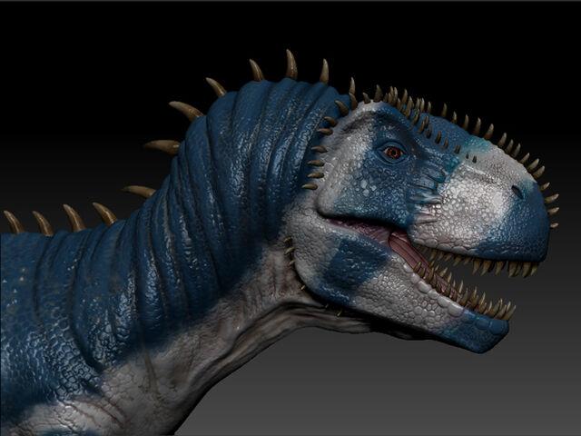 File:Raptor-6.jpg