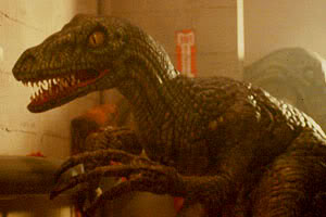File:Carnosaur Raptor.jpg