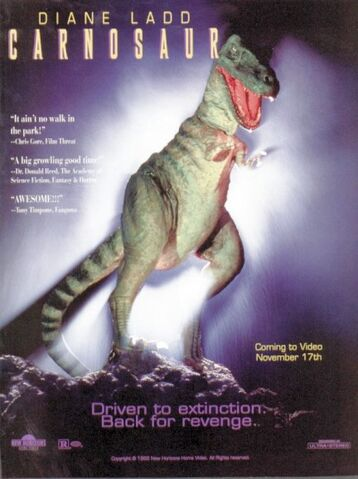 File:Carnosaur vhs ad2.jpg