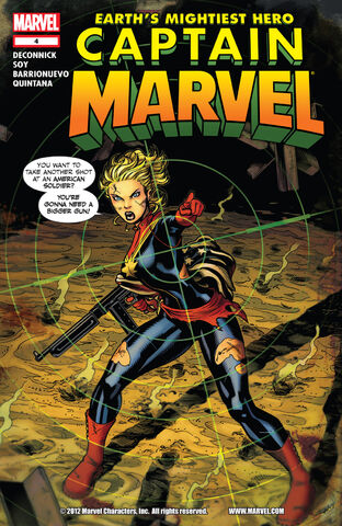 File:Captainmarvel2012-04.jpg