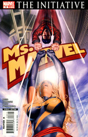 Msmarvel16-2006