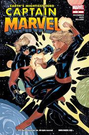 Captainmarvel2012-06