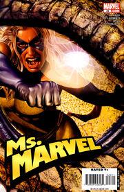 Msmarvel23-2006