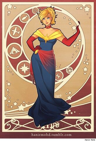File:Captain marvel dress.jpg