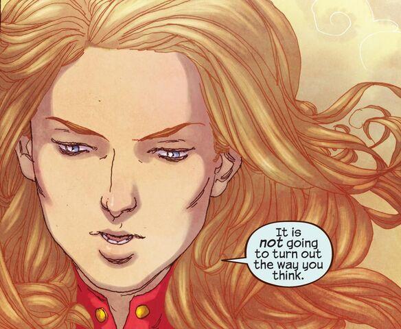 File:Ms. Marvel (2014-) 001-018 cut.jpg